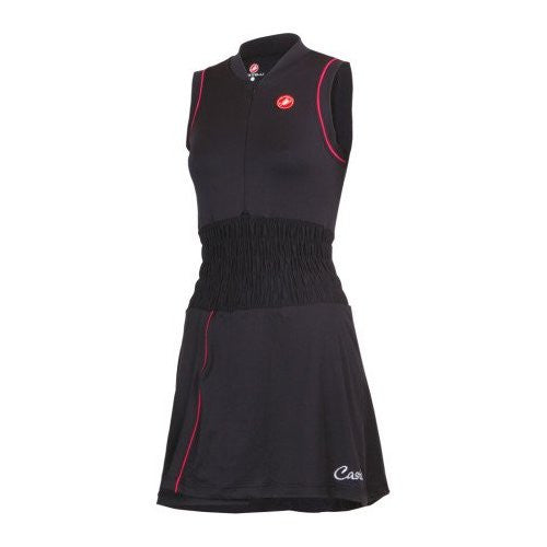 Castelli Kate Dress
