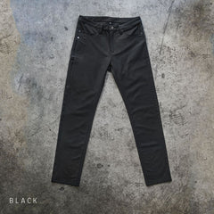 Mission Workshop - Signal 5 Pocket Pant
