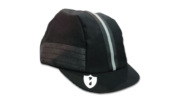 D1 x Pace Cycling Cap