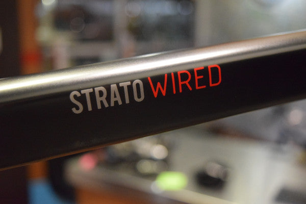 Cinelli Strato Wired Team Bikes
