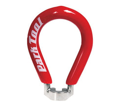 TOOL SPOKE WRENCH SW2 PARK RED .136