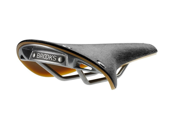 Brooks C17S Cambium Women's - Slate