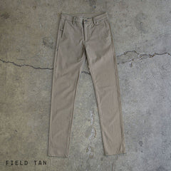Mission Workshop - Division Chino Pant