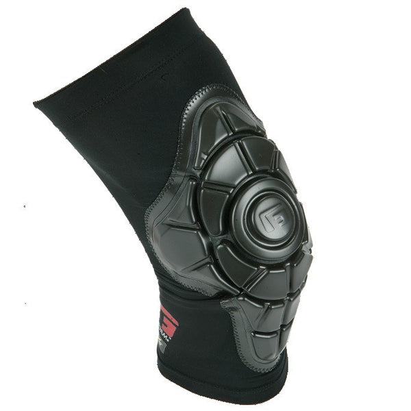 G-Form /// Knee Pad