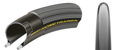 Continental /// Hometrainer Road Tire /// 700x23c