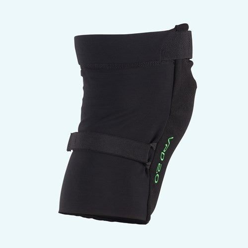 POC  Joint VPD 2.0 Knee Uranium Black L