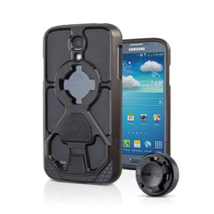 RokForm Samsung Galaxy s4 v3 mountable case