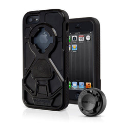 RokForm iPhone 5 v3 Mountable Case