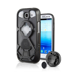 RokForm Samsung Galaxy s3 v3 mountable case