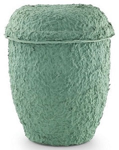 Going Green with Environmental Friendly Biodegradable Urns