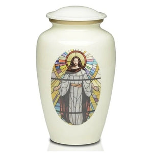 catholic urns