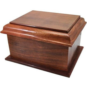 Whittingham Extra Large Urn - Quality Urns & Statues For Less
