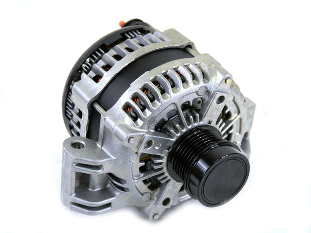 ALTERNATORS - Mopar ARM       56029649AB