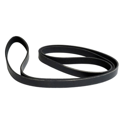 Chrysler Accessory Drive Belt Part Number 4627167AA Suits Jeep & Chrysler See Description For More Info