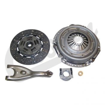 Jeep Clutch Master Kit Part Number 3240278MK Suit Jeep CJ 1982-1986