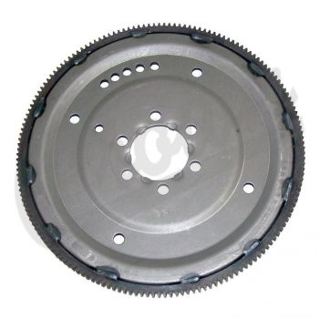 Jeep Converter Drive Plate Part Number 33002675 Suit Cherokee / Comanche XJ MJ