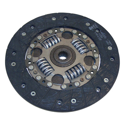 Chrysler Clutch Disc Part Number 4431156 Suits Dodge, Chrysler & Plymouth See Description For More Info
