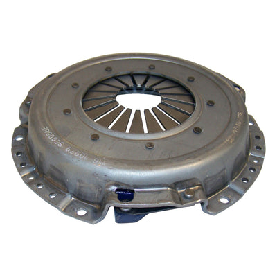 Chrysler Clutch Plate Part Number 4431081 Suits Dodge, Chrysler & Plymouth See Description For More Info