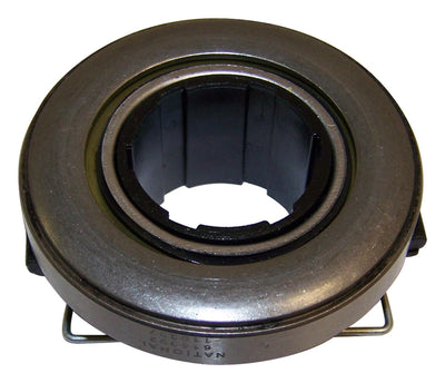 Chrysler Clutch Release Bearing Part Number 4505353 Suits Dodge & Chrysler See Description For More Info
