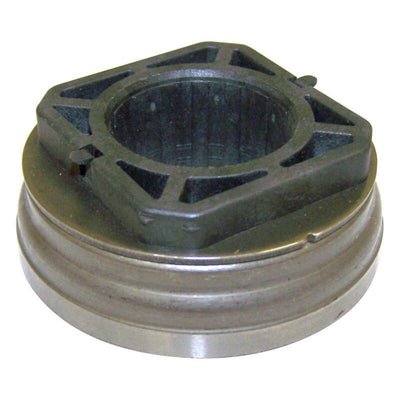 Chrysler Clutch Release Bearing Part Number 4670026AB Suits Dodge & Chrysler See Description For More Info