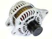 ALTERNATORS - Mopar ARM       R4801323AD