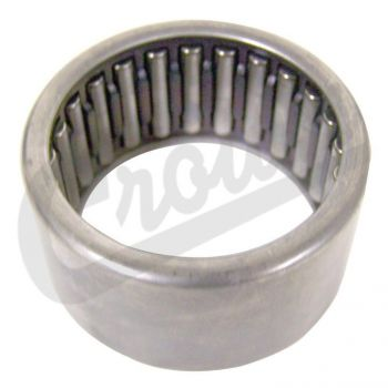 Jeep Bearing Output Part Number 4269189 Suits Jeep, Vintage Jeep, Dodge, Ram & Chrysler See Description For More Info