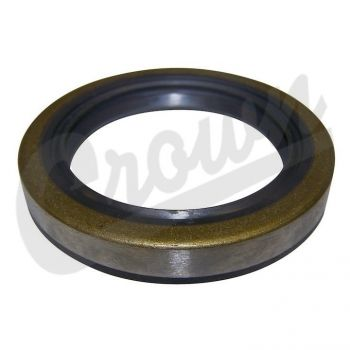 Jeep Transmission Input Seal Part Number 4531225 Suits Jeep, Vintage Jeep, Ram & Dodge See Description For More Info