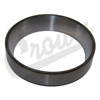 Jeep Bearing Cup Part Number 4567022 Suits Jeep, Ram, Dodge, Chrysler, Plymouth & Fiat See Description For More Info