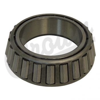 Jeep Bearing Part Number 4567025AB Suits Jeep, Ram, Dodge, Chrysler, Plymouth & Fiat See Description For More Info