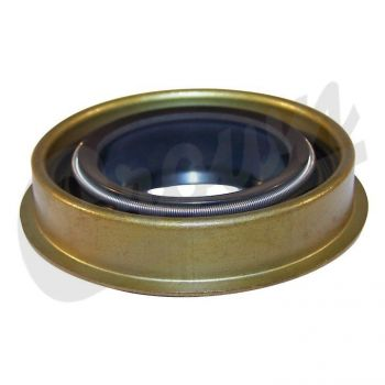 Jeep Output Shaft Seal (Rear) Part Number 4638904 Suit Wrangler / Cherokee / Grand Cherokee / Comanche YJ XJ MJ ZJ