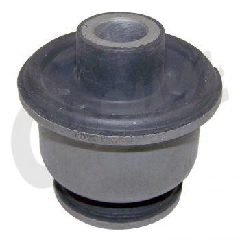 Dodge Control Arm Bushing (Front Lower) Part Number 4656012AC Suits Dodge & Chrysler See Description for More Info