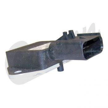Chrysler Radiator Fan Relay Part Number 4707286AI Suits Jeep, Dodge & Chrysler See Description For More Info