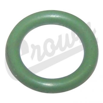 Jeep O-Ring Part Number 4741652 Suit XJ Cherokee 1994-1995
