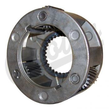 Chrysler Planetary Gear Part Number 4796903 Suits Jeep, Dodge, Ram & Chrysler See Description For More Info