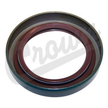 Dodge Oil Seal (Front Output) Part Number 4798125 Suits Jeep, Dodge & Ram See Description For More Info
