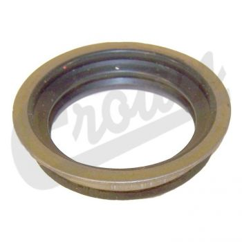 Dodge Oil Pump Seal Part Number 4799964AB Suits Jeep, Ram, Dodge & Chrysler See Description For More Info