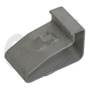 Chrysler Retainer Part Number 4806226AA Suits Jeep, Dodge & Chrysler See Description For More Info