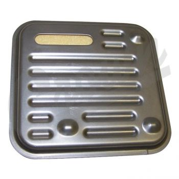 Chrysler Transmission Filter Part Number 4864505 Suits Dodge, Chrysler & Plymouth See Description For More Info