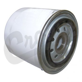 Chrysler Oil Filter Part Number 4884899AB Suits Jeep, Ram, Dodge & Chrysler See Description For More Info