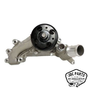 Dodge Water Pump Part Number 4893941AB Suits Jeep, Dodge & Chrysler See Description For More Info