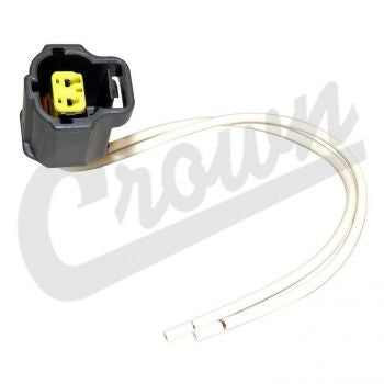 Dodge Wiring Harness Repair Kit Part Number 5014003AA Suits Jeep, Ram, Dodge, Chrysler & Fiat See Description For More Info