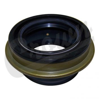 Chrysler Output Oil Seal (Rear) Part Number 5019026AA Suits Jeep, Ram, Dodge & Chrysler See Description For More Info