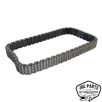 Dodge Transfer Case Chain Part Number 5135692AA Suits Jeep, Ram, Dodge & Chrysler See Description For More Info