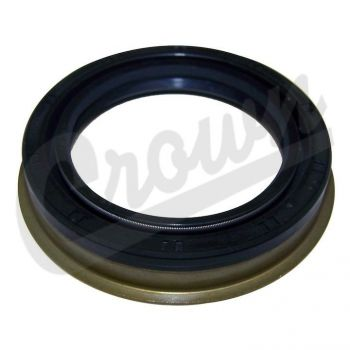 Dodge Output Front Seal Part Number 5143715AA Suits Jeep & Dodge See Description For More Info