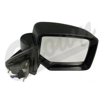Jeep Power Mirror (Right) Part Number 5155460AF Suit MK Patriot 2007-2015