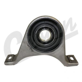 Dodge Driveshaft Bearing (Rear) Part Number 5161435AA Suits Dodge & Chrysler See Description For More Info