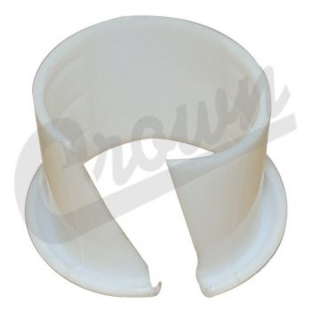 Dodge Pedal Bushing Part Number 52010309AB Suits Jeep & Ram See Description For More Info