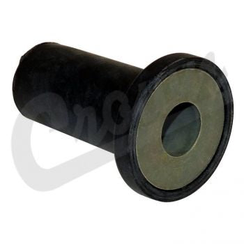 Dodge Steering Gear Bushing Part Number 52038783AC Suits Jeep & Dodge See Description For More Info