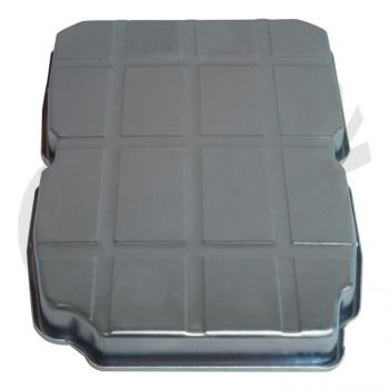 Dodge Transmission Oil Pan Part Number 52108327AC Suits Jeep, Dodge & Chrysler See Description For More Info