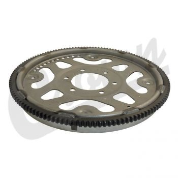 Jeep Torque Converter Drive Plate (FlexPlate) Part Number 52118776 Suit Grand Cherokee WJ WG